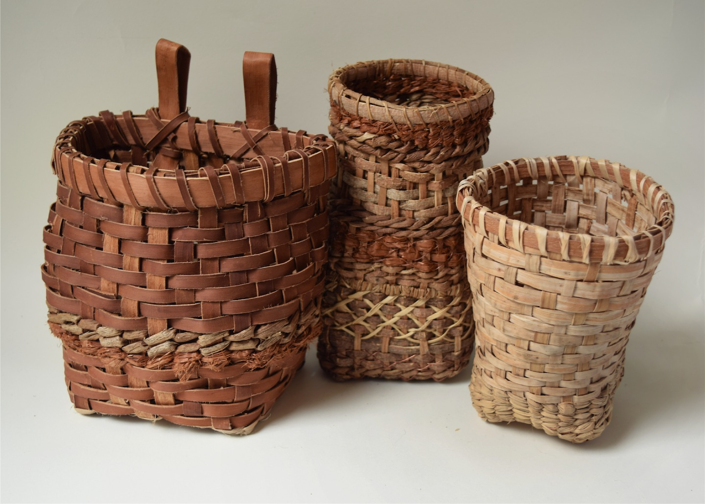 bark-basket-for-white-barn